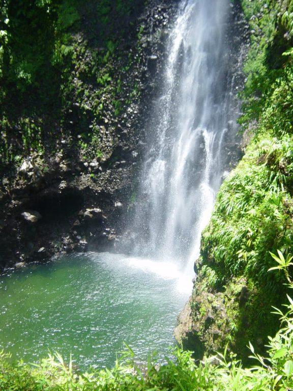 middleham-falls-2