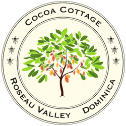 Cocoa Cottage